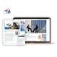 TMJ Schoonmaakbedrijf | Project Direct | Webdesign Wognum | Website bouwen Wognum | Wordpress Wognum | Grafische vormgever Wognum | SEO Wognum | Hosting | Wordpress training | Logo design Wognum | SSL Certificaten | Website onderhoud | Timo van Tilburg