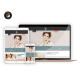 Brow LXRY | Project Direct | Webdesign Wognum | Website bouwen Wognum | Wordpress Wognum | Grafische vormgever Wognum | SEO Wognum | Hosting | Wordpress training | Logo design Wognum | SSL Certificaten | Website onderhoud | Timo van Tilburg