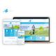 Pelvic Pain Clinic - Project Direct | Webdesign Wognum | Website bouwen Wognum | Wordpress Wognum | Grafische vormgever Wognum | SEO Wognum | Hosting | Wordpress training | Logo design Wognum | SSL Certificaten | Website onderhoud | Timo van Tilburg